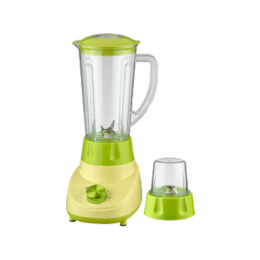 S-1871(6) SAISHO BLENDER(1.5L) 2 IN 1