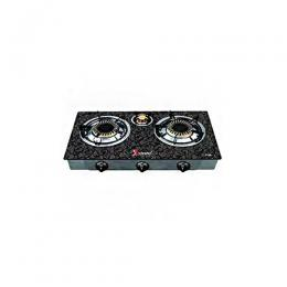Saisho triple Gas Stove S-306