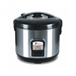S-406(4) SAISHO RICE COOKER