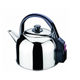 S- 519(6) SAISHO ELECTRIC KETTLE