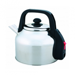 S-520(6) SAISHO ELECTRIC KETTLE