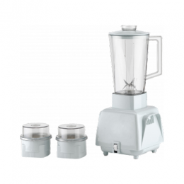S-748(6) SAISHO BLENDER (1.0L) 3 IN 1 GRINDER