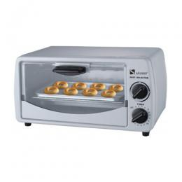 S-907(4) SAISHO ELECTRIC OVEN