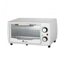 S-919(4) SAISHO ELECTRIC OVEN
