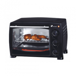 S-923 SAISHO ELECTRIC OVEN