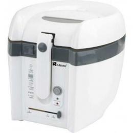 SAISHO S-617 DEEP FRYER