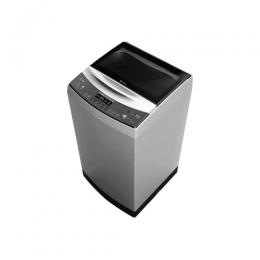 Midea Top Load Washing Machine 10 kg Fully Automatic - MAC100-S802