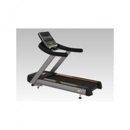 MBH FITNESS S9800 Commercial Treadmill
