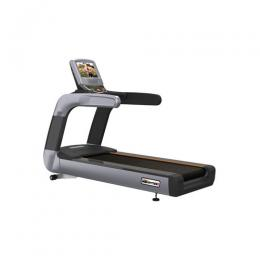 MBH FITNESS S9900 Commercial Treadmill