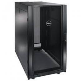 Dell NetShelter SX 24U 600mm x 1070mm Deep Enclosure