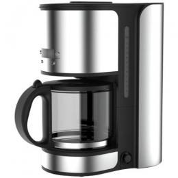 Sainsbury'S Sainsbury's 1.5L Coffee Machine With Timer (2-12Cups)