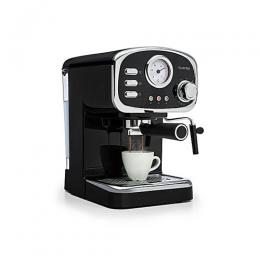 Sainsbury'S Sainsbury's Home 15 Bar Pump Expresso & Coffeemaker Combos