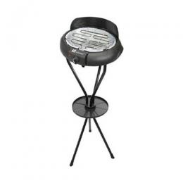 Saisho Electric BBQ S-618