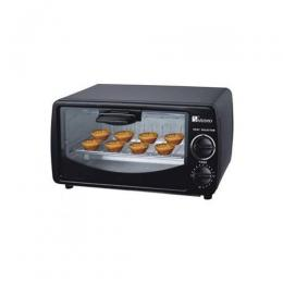 Saisho Electric Oven S-906 (4)-12LTR