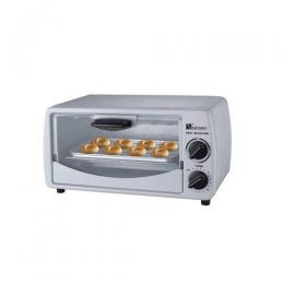 Electric Oven S-907 (4)-12LTR
