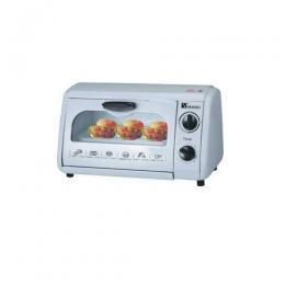 Saisho Electric Oven 919 (4) -15ltr
