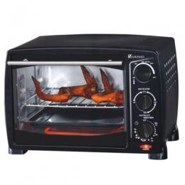 Saisho Electric Oven S-921
