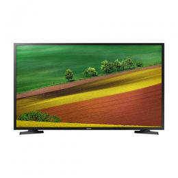 Samsung UA32N5000AKXKE 32 INCH LED TV, HD Ready, Digital