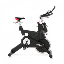 SOLE FITNESS R92 SOLE RECUMBENT BIKE - 2016 MODEL