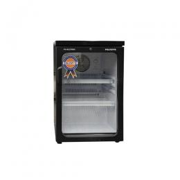 Polystar Showcase Fridge - PV-SC276BG