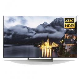 SONY 75 Inch LED TV | KD-75X8500E
