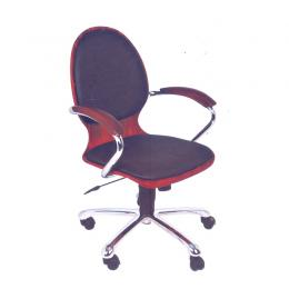 Office Chair HGC005