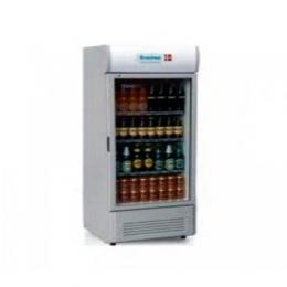 scanfrost-bottle-cooler-sfuc-300
