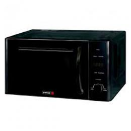 Scanfrost Microwave Oven SFR20-WMG, 20L