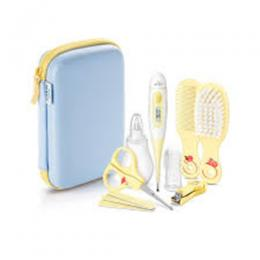 Philips Avent Baby Care Set - Yellow |SCH400/00