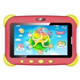 ZINOX WHIZKID TABLET|7 INCH|1GB|8GB|SIM CARD|WIFI
