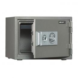 Ultimate SD-101 Fireproof Safe