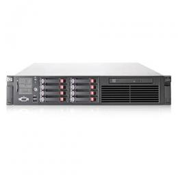 HP DL120G6 G6950 SP7459GO EU Server(470065-456)