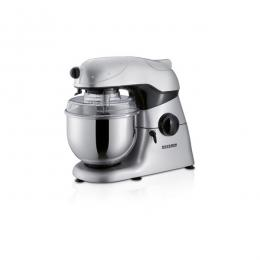 Severin Food Processor KM3882