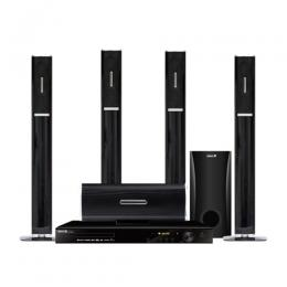 SCANFROST SFHT5200C/LY-HT523-430mm HOME THEATRE|5.1CH|HDMI FUNCTION|BLUETOOTH