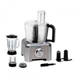 Scanfrost 1.7L Food Processor with Blender | SFKAFP 2001