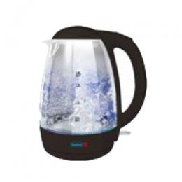 Scanfrost Kettle 1.8l Black | SFKAK 1802