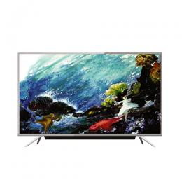 SCANFROST SFLED 50AS|50 INCH SMART TELEVISION