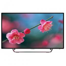 SCANFROST SFLED65BE 65 INCH SMART LED TELEVISION