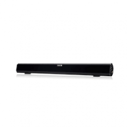 SCANFROST SFSB3000C/LY-S201 SOUND BAR