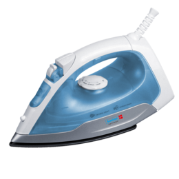 SCANFROST PRESSING IRON – SFSI 2304