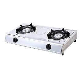 SCANFROST SFTTC2001 TABLE COOKER