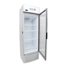 SCANFROST SFUC 300 COMFORTLINE BOTTLE COOLER