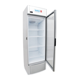 SCANFROST SFUC 300 BOTTLE COOLER|300 LITRES