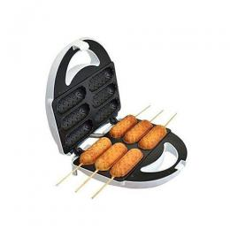 Sokany Electric Corndog Maker