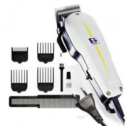 Sonik Hair Clipper SHC 2900-A