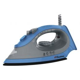 BINATONE STEAM IRON SI | 1500