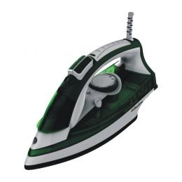 BINATONE STEAM IRON SI - 2006