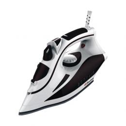 BINATONE STEAM IRON SI - 2250