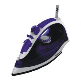 BINATONE STEAM IRON SI | 1850