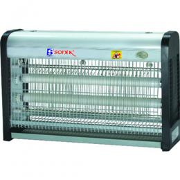 Sonik Electric Insect Killer SIK 30W